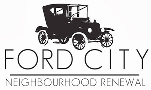 small-ford-city