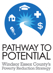 PathwaytoPotential