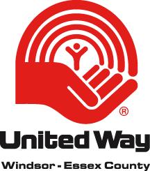 United-Way-WEC-web