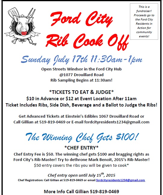 Rib Cook Off 2016 Poster JPEG