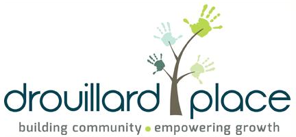 Drouillard Place – Building Community • Empowering Growth